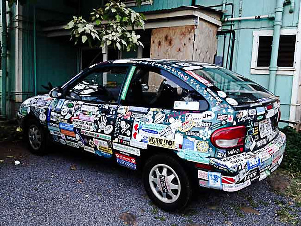 wailuku bumper sticker car.jpg