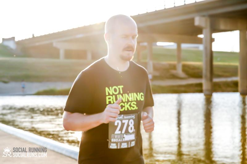 National Run Day 18-Social Running DFW-1575.jpg