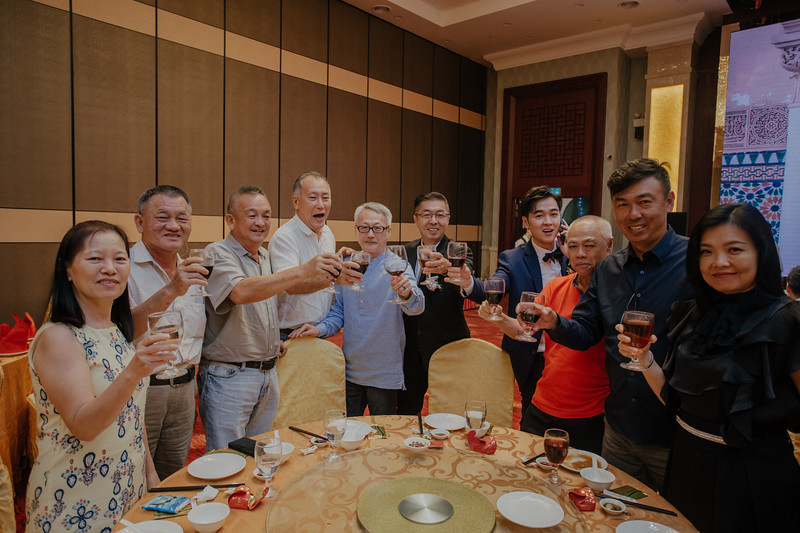 Choon Hon & Soofrine Banquet-263.jpg