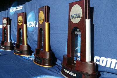 2012 NCAA Division I Womens Cross Country Championships