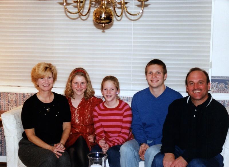 2000_December_Lake_Tahoe__0036_a.jpg