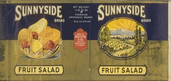 produce-label-SunnysideBrand2.jpg