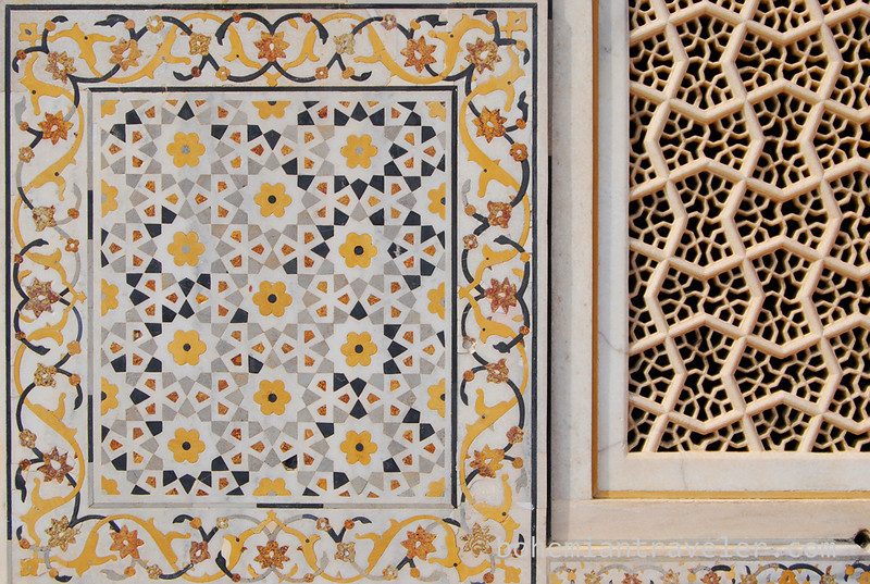 detail from Baby Taj Mahal (3).jpg