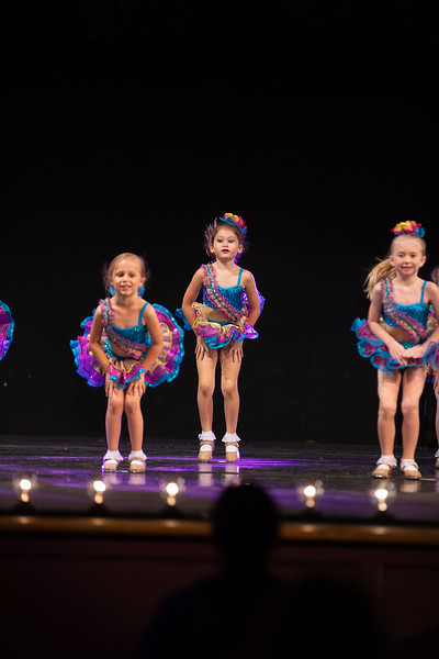Dance Productions Recital 2019-95.jpg