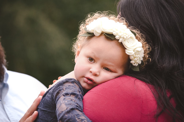 Anneliese | 2y