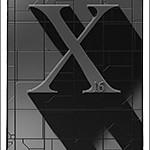 X-Mas-2016_Teaser_150x.jpg