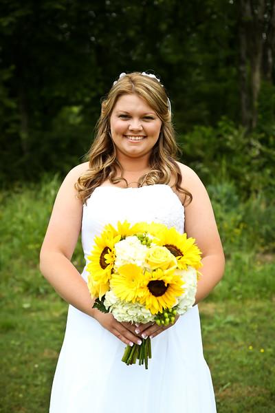 Breeden Wedding PRINT 5.16.15-225.jpg