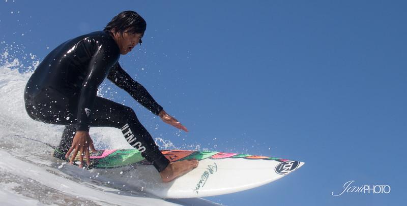 Surf.joniephoto-9378.jpg
