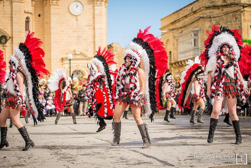 carnival13_sun-0094.jpg