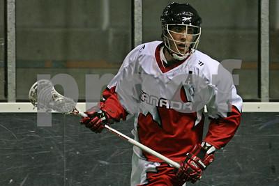 Dan Dawson - Canada (WILC2011)