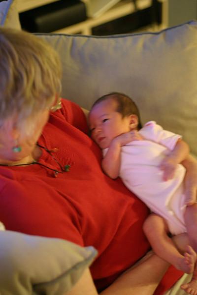 Baby Zoe 118.JPG