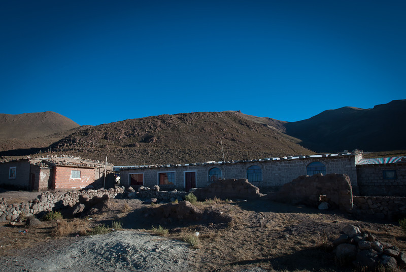Tupiza to Uyuni 20120530 (156).jpg