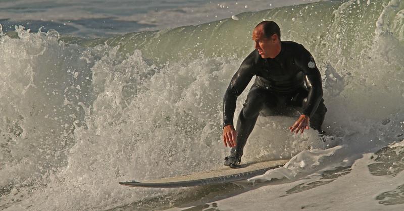 oldersurfinglow1600.jpg