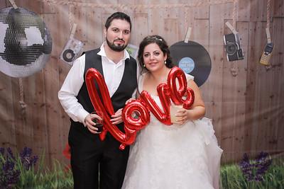 Jorge y Vanessa 22/10/2016
