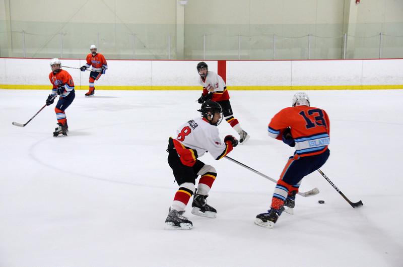 130113 Flames Hockey-235.JPG