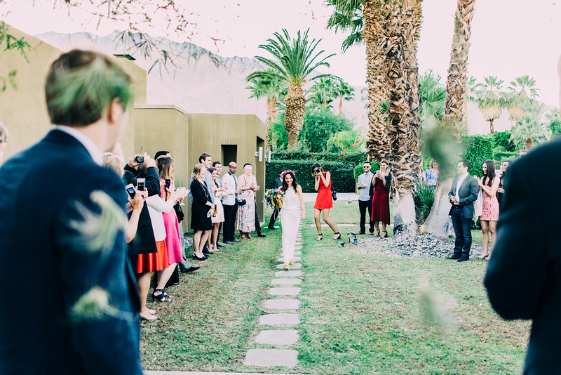 Palm_Spring_Wedding (75 of 134).jpg