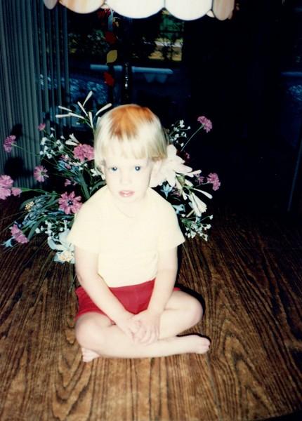1989_Fall_Halloween Maren Bday Kids antics_0031.jpg