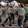 Jack in the Green Morris Dancers