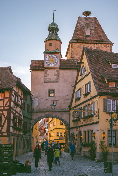 Rothenburg-9.jpg