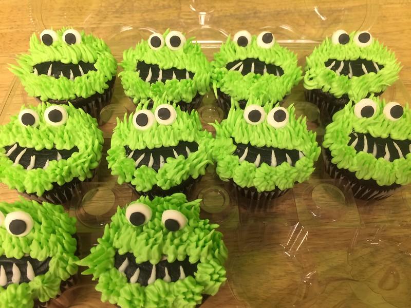 Cupcake (100).jpg