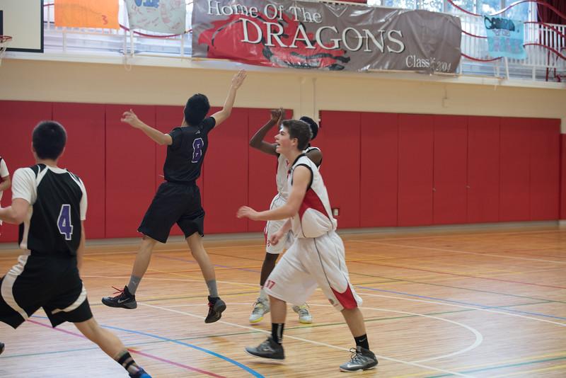 JV_Basketball_wjaa-4732.jpg