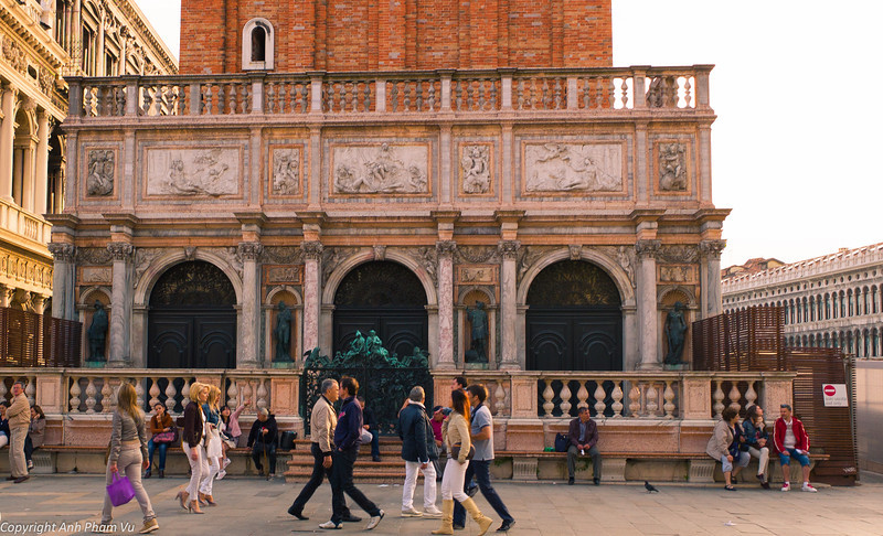 Uploaded - Nothern Italy May 2012 0537.JPG