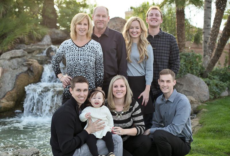 Anderson Family Final-8.jpg