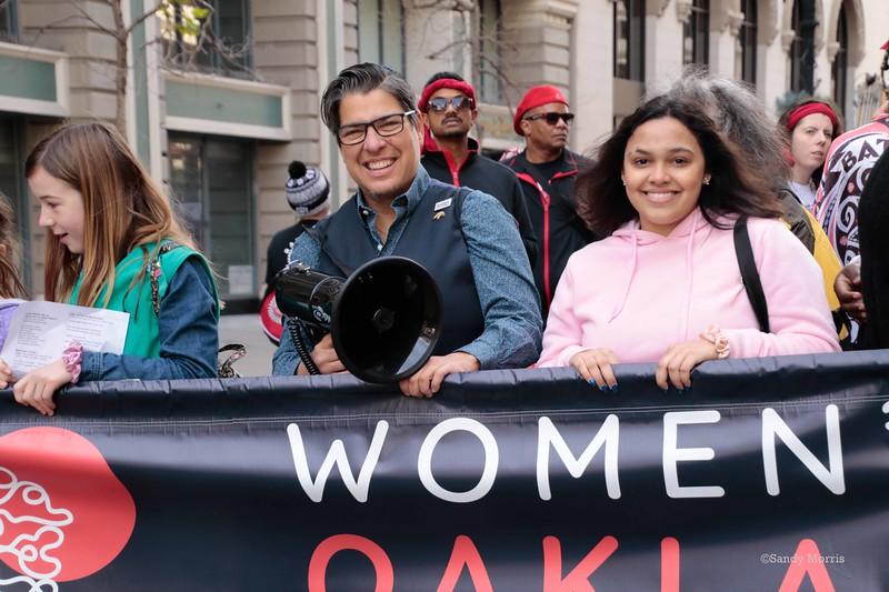 _W5A0084c Oakland Councelwoman Rebecca Kaplan©Sandy Morris.jpg
