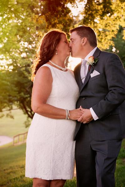Mark & Jan Married _ (192).jpg