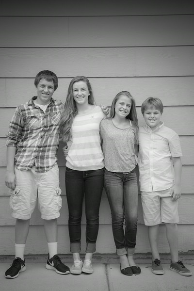weida kids (1 of 1)-75.jpg