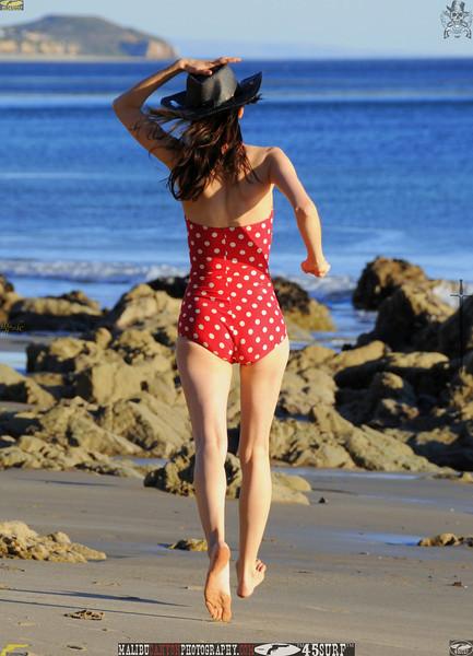 matador swimsuit malibu model 1197.3.4534.5.jpg