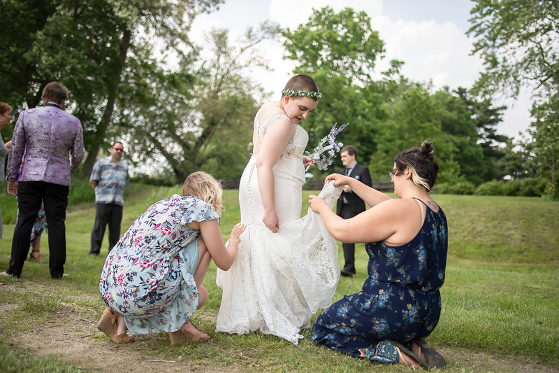 Abigail Truman Wedding (417).jpg