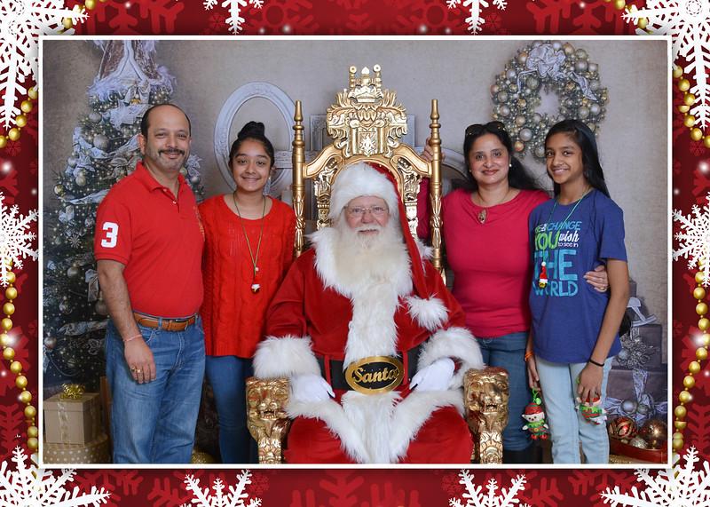 Santa-218.jpg