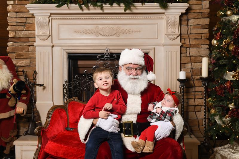 Santa2018.TylerBoye.-141.jpg