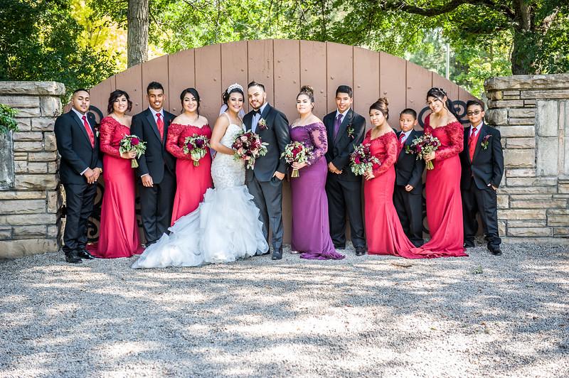 Valeria + Angel wedding -478.jpg