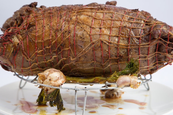 food-4-Portfolio-15.jpg