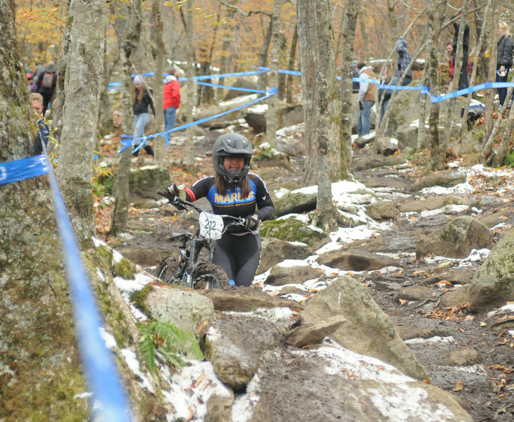 2013 DH Nationals 3 988.1.jpg