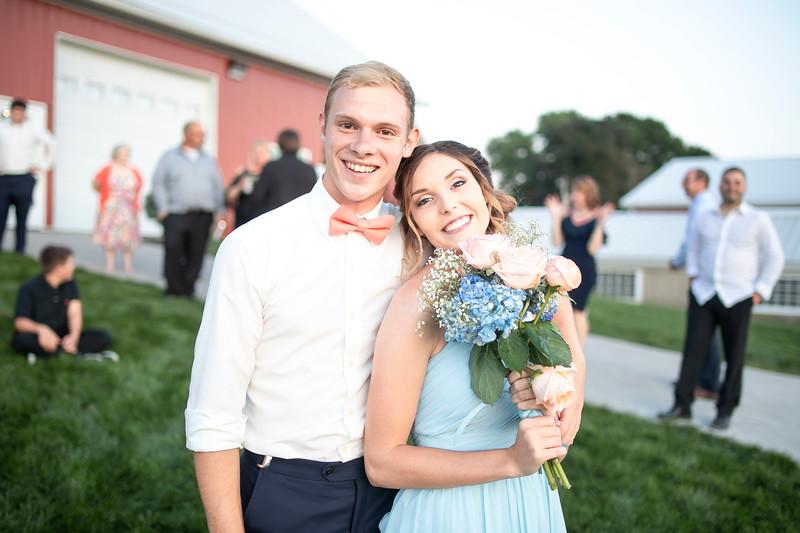 Morgan & Austin Wedding - 781.jpg
