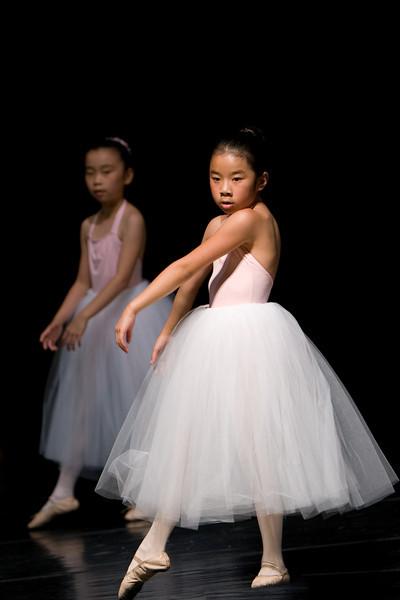 DDS 2008 Recital-262