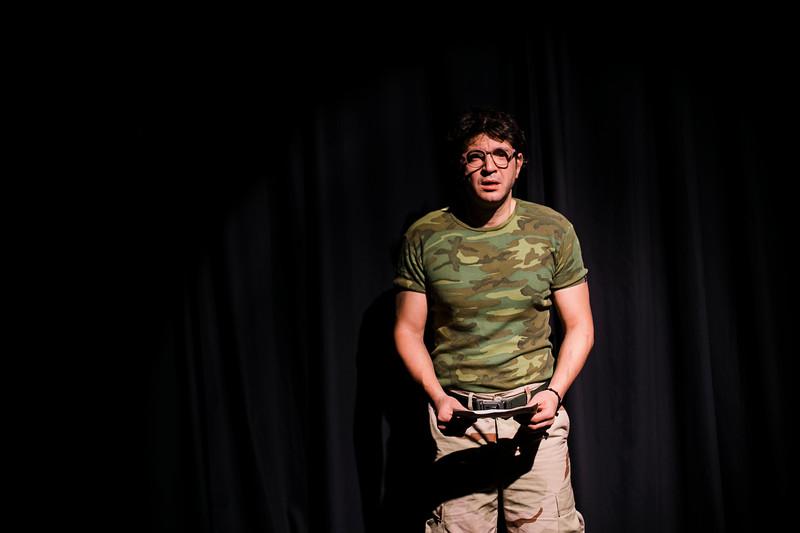 Allan Bravos - essenCIA Teatro - Reexistencia-108.jpg