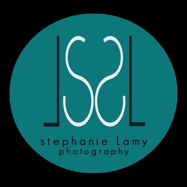 logo-20141008_v2-sml.png