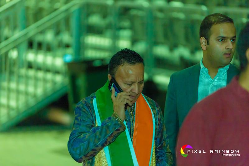 FIA-IndiaFest-254.JPG