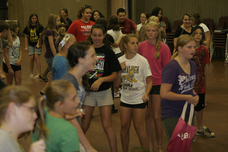 2011 JR High Camp_0169.JPG