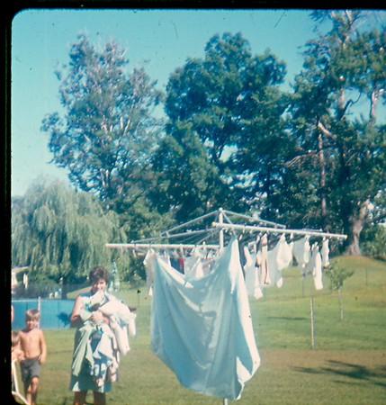 b-summer-69-001jpg.jpg