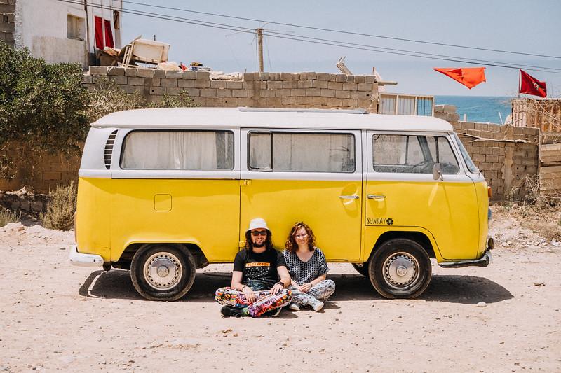 Morocco-5397.jpg