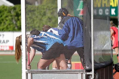 2015_06_06 Prem Women Springfield vs Mangapai