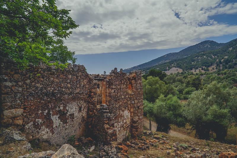 Crete 06.17-166.jpg