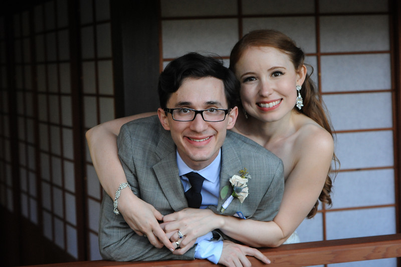 Hannah&Dan-1008-2.jpg