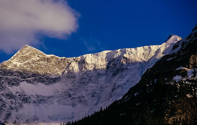 2005 Oberland