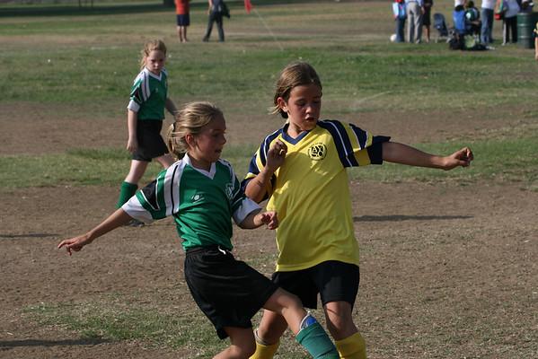 Soccer07Game10_140.JPG